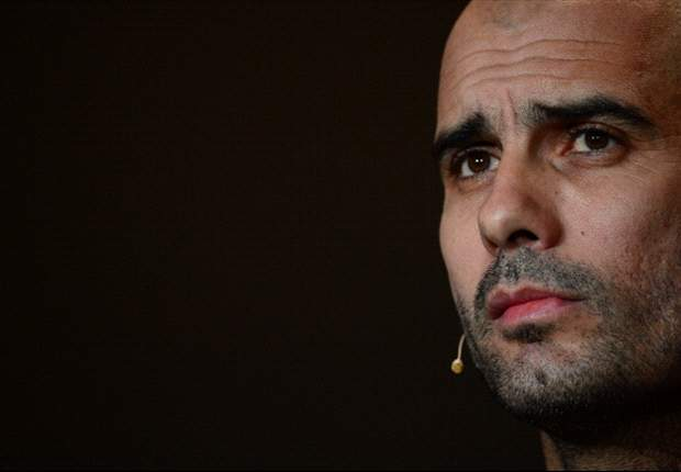 Abelardo: Tough for Guardiola to top Heynckes