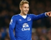 Martinez defends Deulofeu after booking for simulation