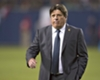 Miguel Herrera ready to move on from Mexico firing