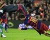 Mantan Real Madrid Siap Pupus Kans Juara Barcelona