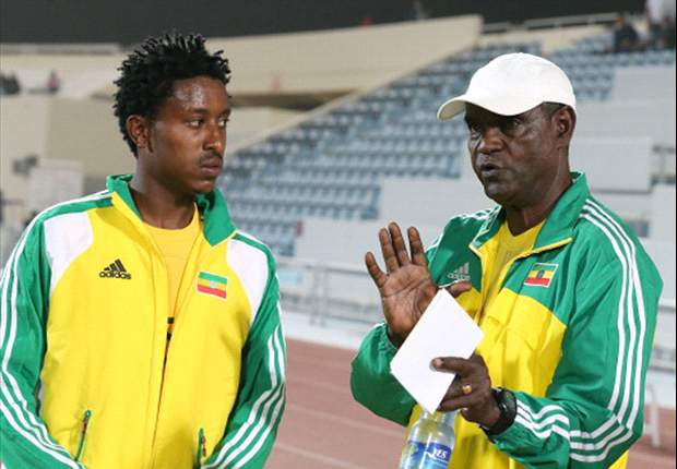 Zambia-Ethiopia Preview: Chipolopolo target good start as the Walya Antelopes lie in wait