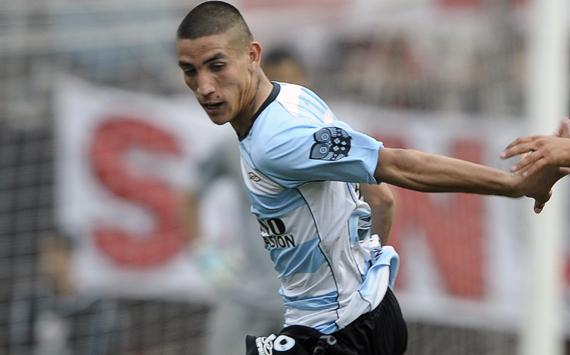Ricardo Centurión: The Alternative Premier League Transfer Targets: Wingers