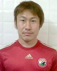 Taisuke Matsugane