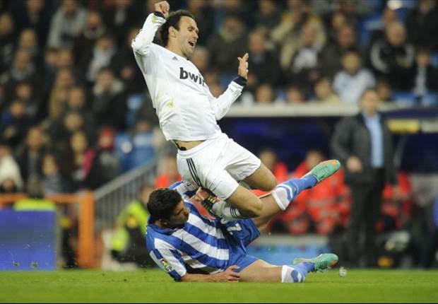 Carvalho vertrouwt op stunt tegen Dortmund