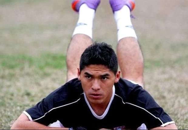 Fifa suspende jogador do Peru por doping