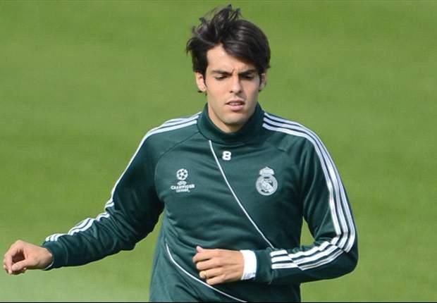 Real Madrid Masih Negosiasi Soal Transfer Kaka