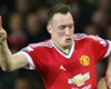 Jones: Man Utd title bid still on