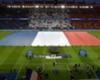 Thiago remembers Paris attacks