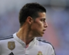 Zidane: James must learn lesson