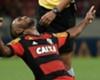 Luiz Antonio a caminho do Sport