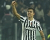 Dybala: Replacing Tevez not easy