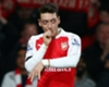 'Ozil has style but no substance'