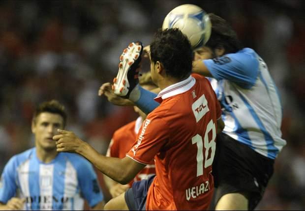 Independiente, Racing y la vuelta del clásico de Avellaneda