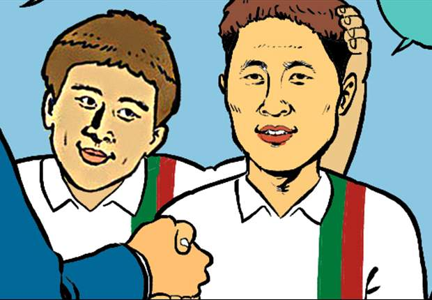 [웹툰] 지 구 손 차