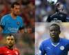 Qui est le meilleur milieu droit en 2015-16 ?