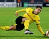 Mkhitaryan zet Dortmund in de wacht