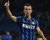No favourites in Serie A title race, says Perisic