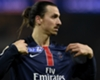 PSG 2-1 Toulouse: Ibra the hero