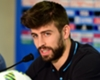 Pique: Atletico harder than Clasico