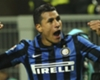 Inter must embrace Scudetto talk