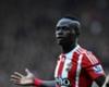 Koeman coy on Man Utd bid for Mane