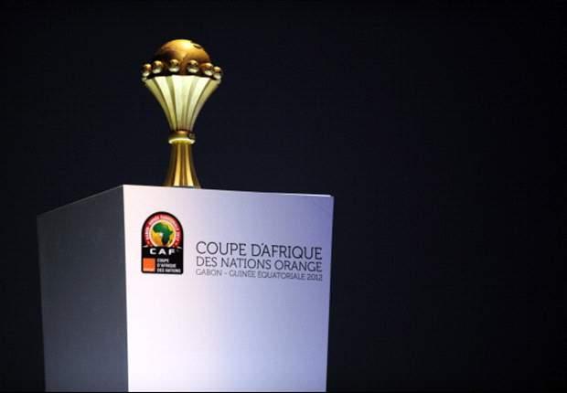 Copa das Nações Africanas: encerramento da fase de grupos