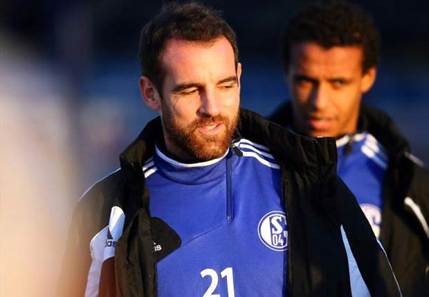 Christoph Metzelder genervt von Schalker Phrasen