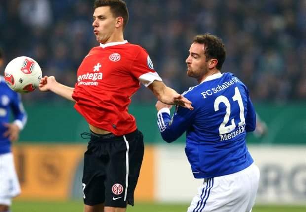 """Christoph Metzelder über seine Real-Zeit: """"Ich war für einige ein Exot"""""""