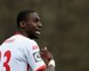 Former Wigan defender Gohouri found dead