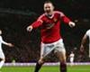 Gerrard: Rooney Lebih Dari Sekadar Gol