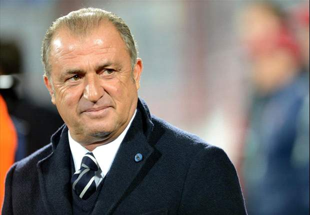 Schalke are anything but weak, warns Terim