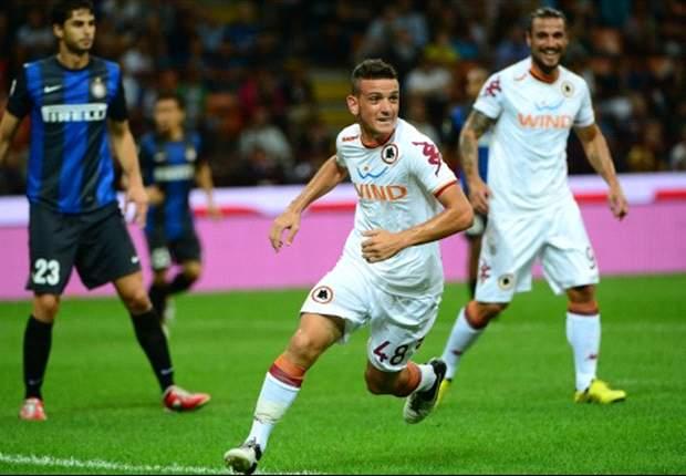 La battaglia del Cagliari dà i suoi frutti: la semifinale di ritorno di Coppa Italia tra Inter e Roma prevista per il 30 gennaio è stata rinviata al 17 aprile