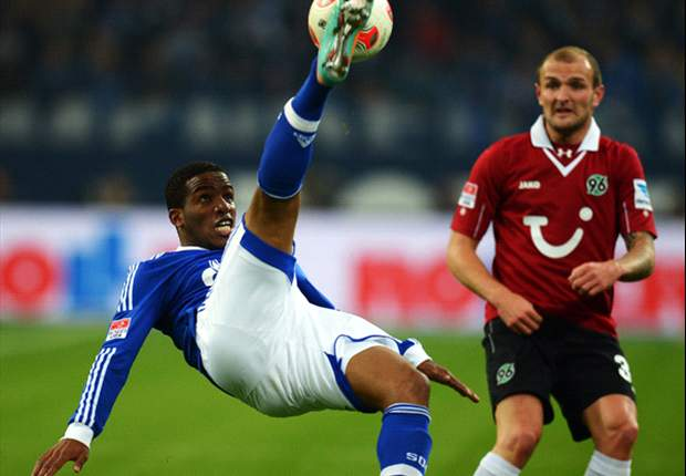 Schalkes Farfan nächste Saison in der Türkei?