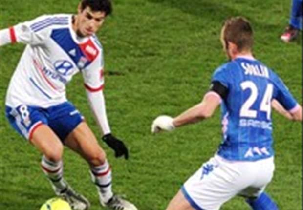 Anteprima Ligue 1: Lione distratto dal mercato e in un campo tabù...Psg contro il Lille per la vetta solitaria