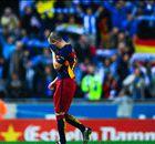 """Iniesta: """"Insulti razzisti contro Neymar"""""""