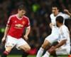 Schweinsteiger hails Man Utd spirit