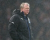 McClaren: Signings need time to gel