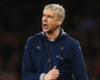 Wenger pleased with mental strength