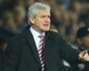Hughes unhappy with Cameron red