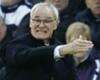 Ranieri channels Obama over title hopes