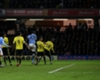Watford 1-2 Man City: Late turnaround