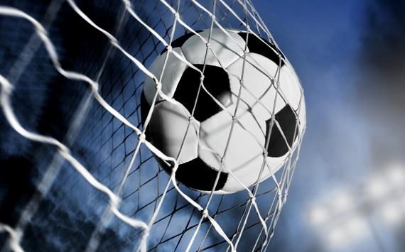 Récords de goles en la Copa Libertadores