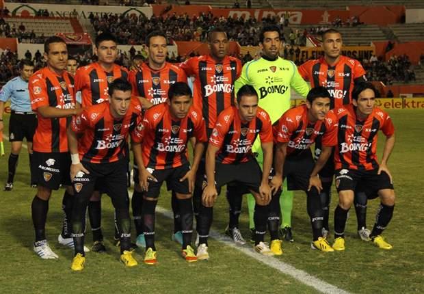 Liga MX: Resumen del viernes en la jornada 15