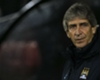 Pellegrini: Man City had to win