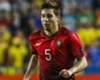 Who is Raphael Guerreiro? The Portugal star Dortmund beat Barcelona to signing
