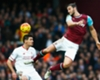 Bilic: Up to Carroll to maintain form