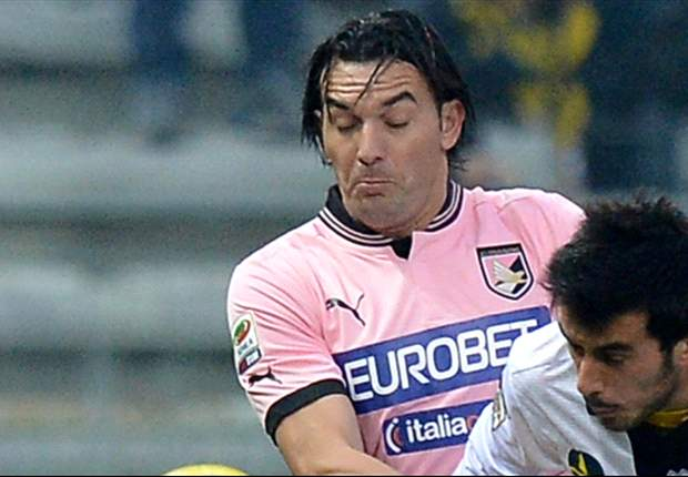 Aronica vede un Napoli indebolito senza Cavani