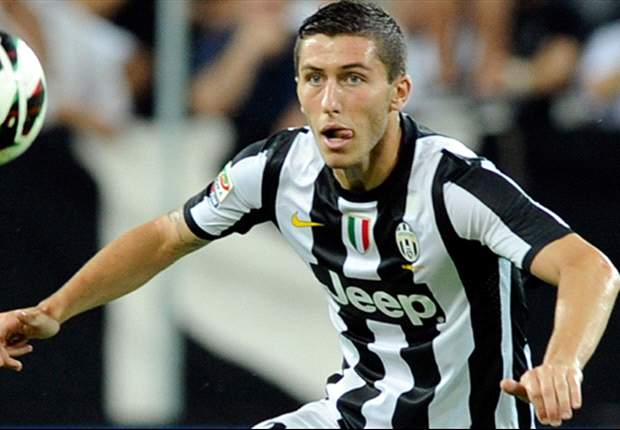 Juventus agree deals over Marrone and Peluso