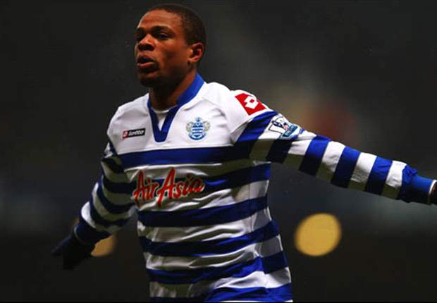 Redknapp reveals Remy injury blow for struggling QPR