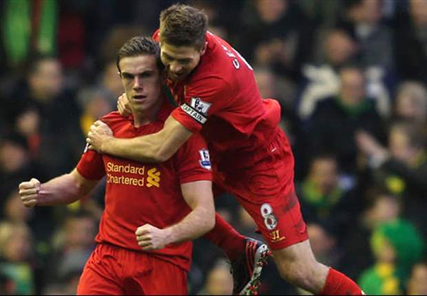 Oldham-Liverpool Betting Preview: Value found in backing the Reds to win both halves